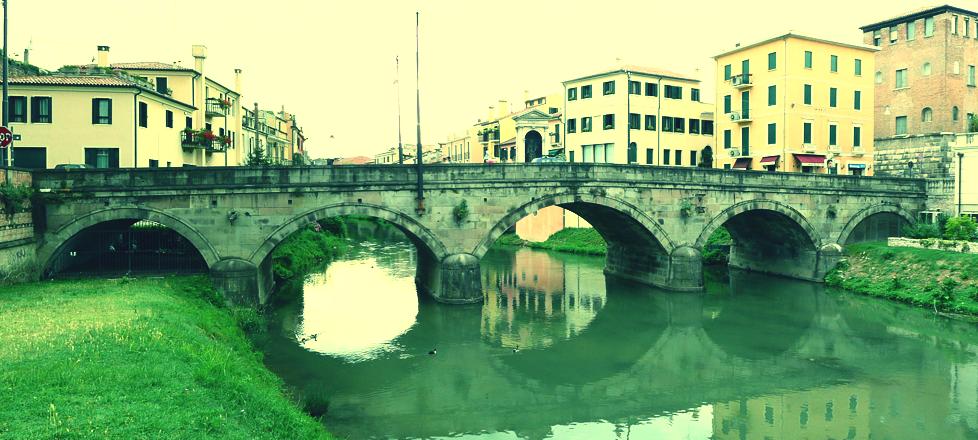 Moduli Formativi – Padova, 14  maggio 2015