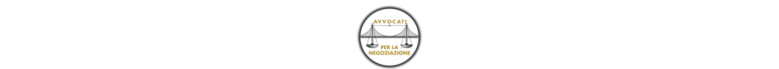 Avvocati per la Negoziazione